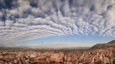 Kızılvadi_Panorama_1