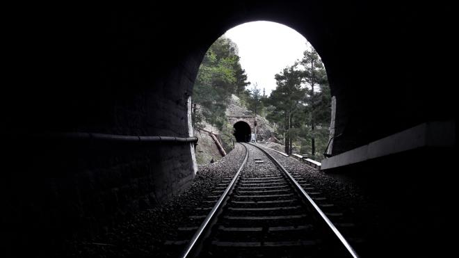 Tüneller tüneller